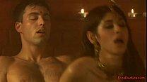 Indian Erotic Sex Part6