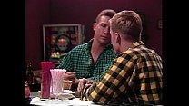 Vca Gay - Best Friends 02 - scene 4