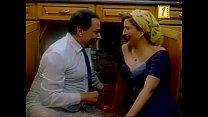 wafaa amer and adel emam