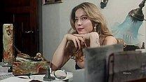 Regina Dei Sogni (Full movie)