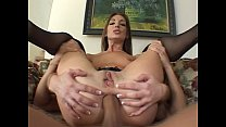 Asenalx Anal and Gape Session II - Music Video