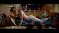 Heather Graham - Boogie Nights sex scene