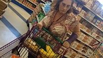 Walmart Ass mix 1