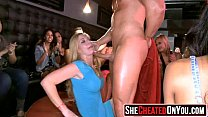 09 Milfs get out of control at sex party 40