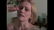 Happy Sex Times With Amateur GILF