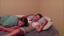 Teen Girls Kissing Hot Up Skrit Playing With Deep Throat Cum Swallowing Babes