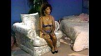 LBO - Breast Works 16 - Full movie