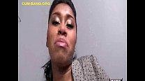 Black Girl Wants White Dick
