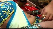 Navel Boob Song Bhojpuri HD