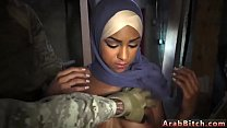 Sex arab hd and sexy girl The Booty Drop point, 23km outside base