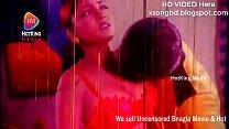bangla hottest unseen bangla masala song - ki prem shikhale uncut - sohel and shikha