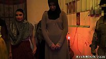 Arab man fuck hardcore and muslim whore gangbang Afgan whorehouses