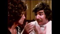Deepthroat Original 1972 Film