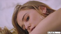 VIXEN Model Has Amazing Wild Sex With Boss