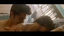 Hot indian teacher poonam pandey fuck with student.