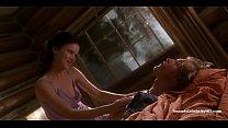 Juliette Lewis Natural Born Killers 1994