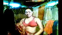 Indian Recent Hot Sex Homemade Scandal(All selfmade)Videos 20min with audio