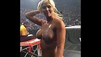 Stacy Keibler, Trish Stratus & Torrie Wilson Complilation of hot moments