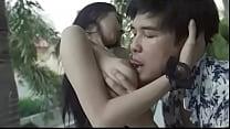 Korean Sex Scene 115 (Full HD : http://megaurl.in/XaAq4O