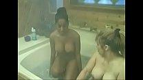 Mistress Frankenstein (2000) - Full Film