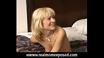 Cheating mature wife in vegas