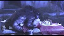 Monica bellucci monster sex