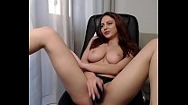 Russian with great body and big boobs 04