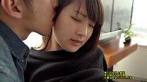 Asian chick enjoying sex debut. HD FULL at: nanairo.co