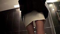 Japan sex 2016 . Next link : http://sh.st/BjIVi