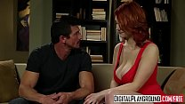 DigitalPlayground - (Siri, Tommy Gunn) - Made You Look