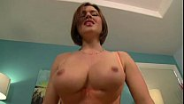 krissy Lynn needs you in with her
