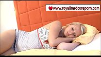 Father and Step Daughter Hardcore Sex! - www.royalhardcoreporn.com
