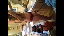 butterfly6868's Videos - Adult FriendFinder
