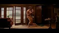 Sandra Bullock - The Proposal