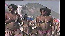 The Bikini story (1985, incomplete, french)