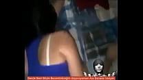 Turk Kocasını Aldatan Kadın Full Link : http://tr.link/xvide