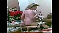 http://man2link.com/T6فيلم سكس شرموطة عربية مصري نيك مع الشيشة شاهد الفيديو كامل