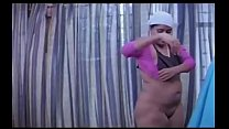 Mallu  actress uncensored movie clips compilation - pussy  fingering and fucking guaranteed