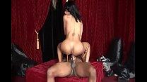 Black sluts riding a black dick # 19