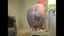 Zoe Zane Cake Farts