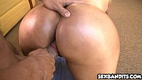 22 Latina milf getting banged 08