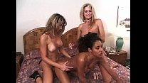 Metro - Lesbian Sex - scene 11
