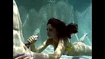Sex Underwater - Luccia Reyes