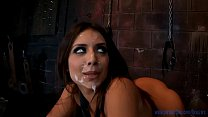 Brazzers Cumshots Compilation - No. 1 - Jayden Jaymes, Lisa Ann, and many more