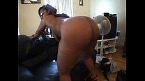 Big Booty Girls Get Dick Down 2 - XVIDEOS.COM2