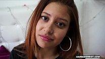 inicia su programacion de videos de esta actriz porno que trabaja en Colombia