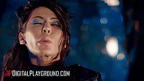 (Madison Ivy, Katrina Jade) - No Mercy For Mankind Scene 1 - Digital Playground