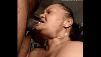 VELVET THROAT GUMJOB 1 HR THROATPIE SESSION
