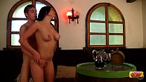 Lana and Lukas clip3