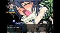 Shinobi Fights 3   Gameplay #2